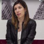 Carmen García de Zuñiga Pedrosa