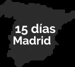 icono_modalidad_pddi