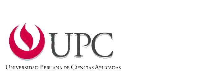 014UPC