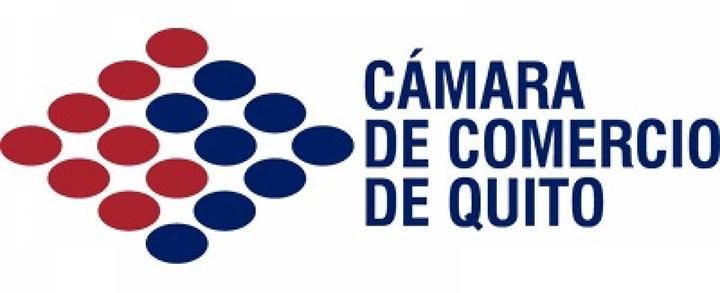 Logo CCQ