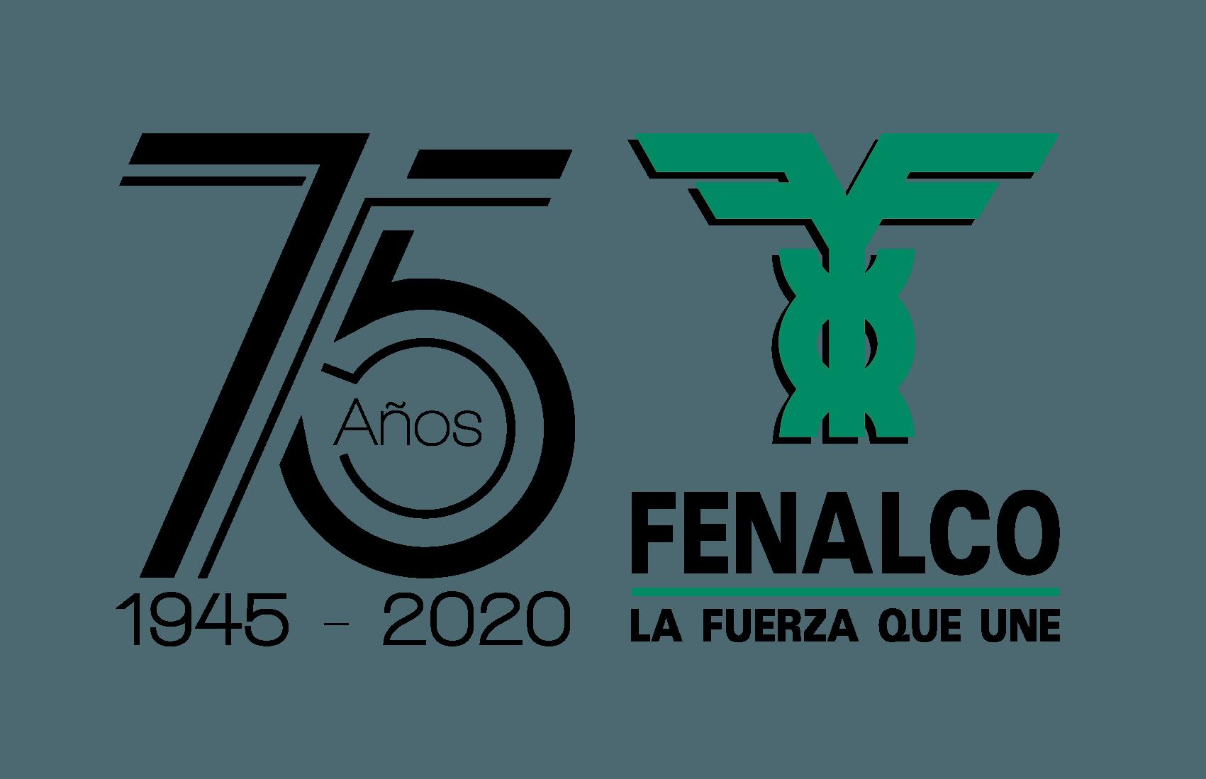 logo-75-01 (1)